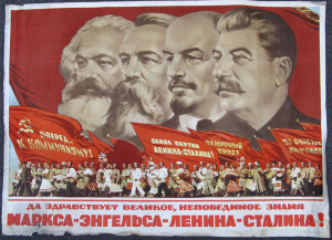 1953_stalin_poster_0