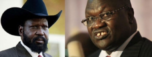 President_Salva_Kiir_and_Ri