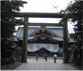 japanyakusuni-784678