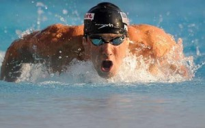 michael-phelps_1507188c