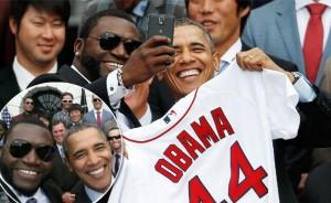oritz-obama-selfie-white-house