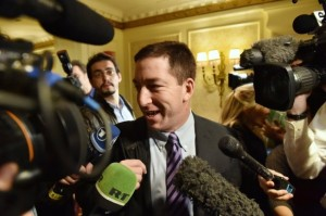 Glenn_Greenwald_No_Place_to_Hide-581x386