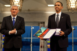 Jagland_and_Obama