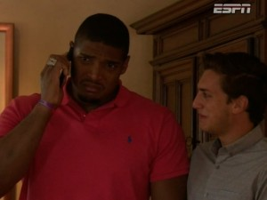 Michael Sam drafted by St. Louis Rams_1399781961998_4587706_ver1.0_640_480