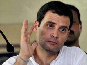 Rahul-Gandhi-PTI-Aug6