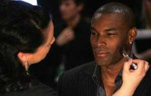 Tyson+Beckford+FashionWeekLive+Presented+Sephora+6YsD8Vw9kLkl