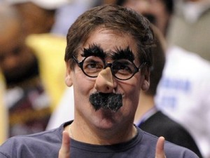 dallas-mavericks-owner-mark-cuban