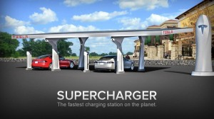 tesla-supercharger-fast-charging-system-for-electric-cars_100403181_l