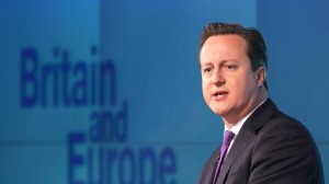 100401041-david-cameron-UK-speech-012313-getty.530x298