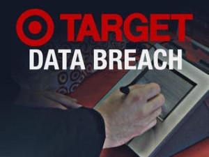 WPTV_Target_Data_Breach_20131222155248_320_240