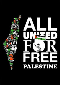 allunited4freepalestine_pppa