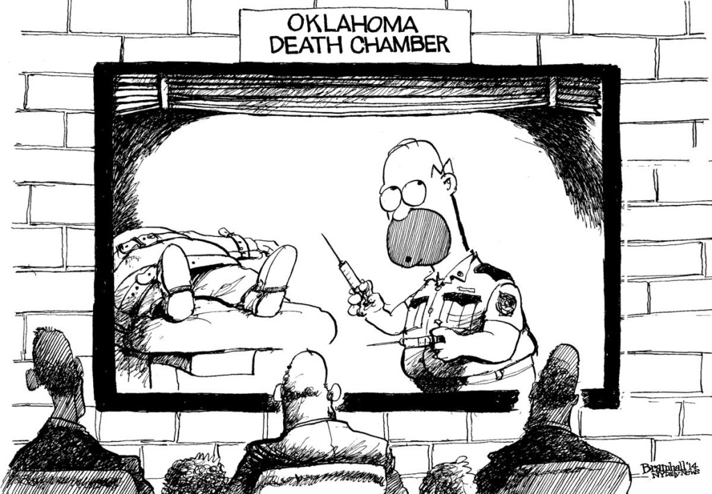 bramhall-world-botched-execution-oklahoma