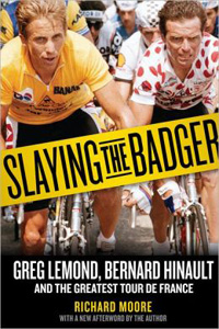 film-30for30-slayingbadger-poster-200