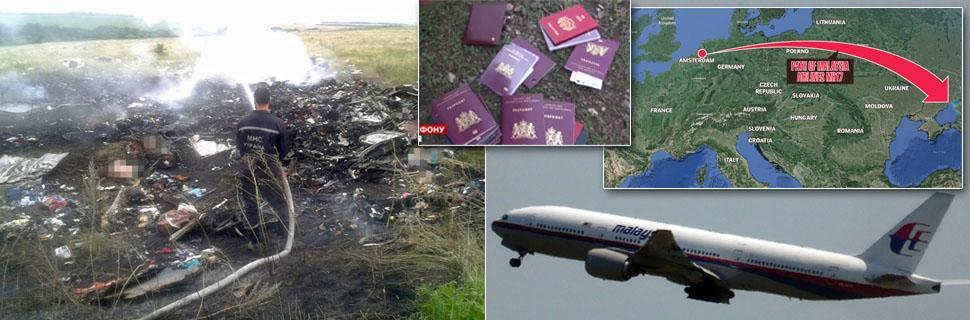 malaysia-airlines-plane-shot-ukraine