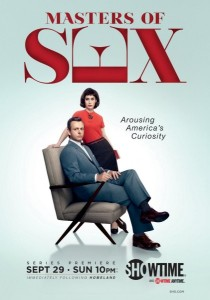 masters-of-sex-poster-421x600