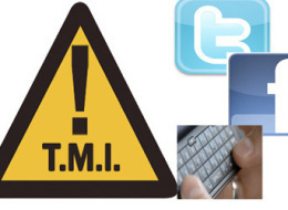 s-TMI-large