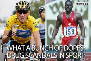 sports_biggest_drug_scandals_embed
