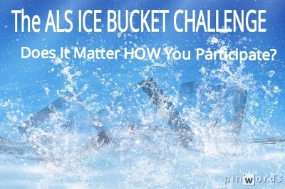 ALS-Ice-Bucket-Challenge