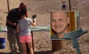 charles-vacca-arizona-shooting-instructor