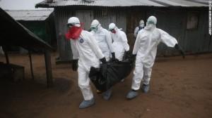 140817175658-01-ebola-0817-story-top