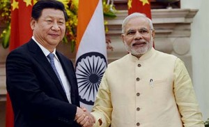 M_Id_482268_Narendra_Modi_China