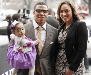 bal-ray-rice-marries-janay-palmer-amid-assault-001