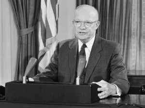 eisenhower_speech-00593f9dad5c100c94de59bcf1c88602330a2d48-s3-c85