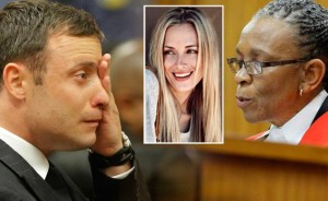 judge-reads-pistorius-verdict