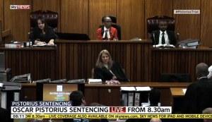 1413876504430_Image_galleryImage_Pistorius_sentencing
