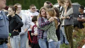nn_1_marysville_shooting_141024.nbcnews-video-reststate-1280