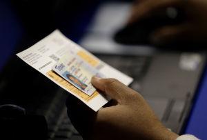 texas-voter_id_law_ap_img