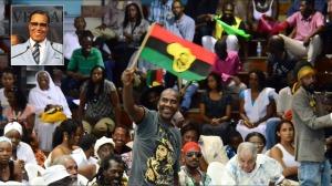 video-farrakhan-on-jamaicas-inde