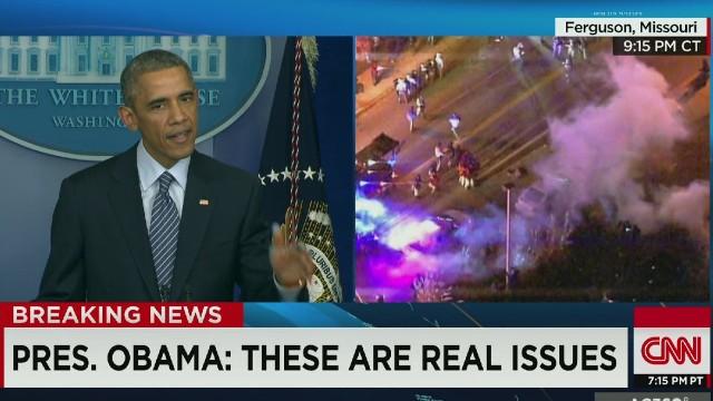 141124234201-sot-obama-ferguson-speech-tear-gas-smoke-00001505-story-top