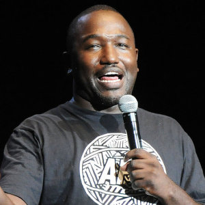 Hannibal-Buress-Calls-Bill-Cosby-Rapist-Video