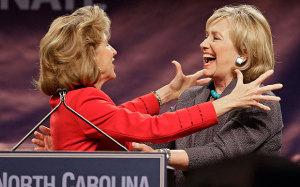 Hillary-Clinton-NC_3085849b