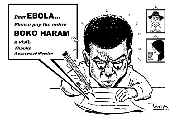 Letter-to-Ebola-