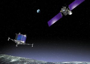 Rosetta_s_mission_to_a_comet