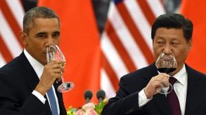 aptopix-china-us-obama