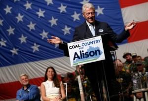 clinton-bill-2014-campaign-485x333