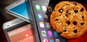 larger-14-MOBILE-phones-cookies1