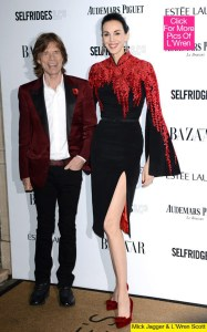 mick-jagger-lwren-scott-death-prediction-lead