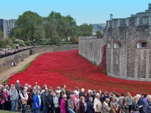 poppies-toewer-of-london-1