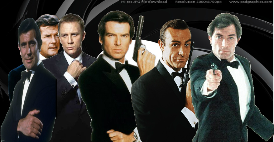 all_of_the_james_bonds_by_the3ninjakids-d5n8kwl