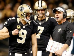 635548731457112737-DREW-BREES-AND-SEAN-PAYTON