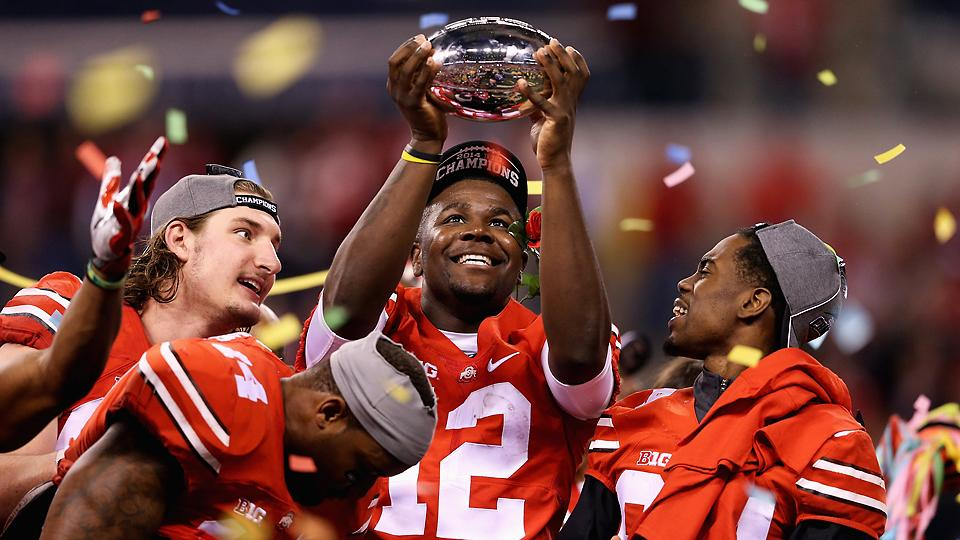 cardale-trophy