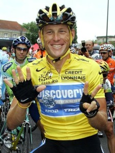 discovery-channel-team-rider-lance-armstrong-data
