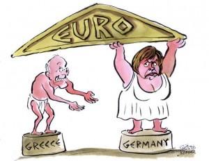 greecec