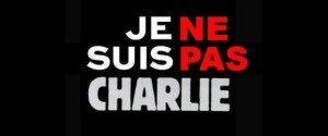 n-je-ne-suis-pas-charlie-large570