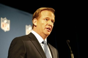 roger-goodell-nfl-commissioner-roger-goodell-press-conference3-850x560