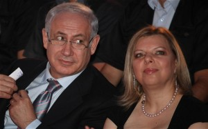 Benjamin-Netanyahu_2858086b